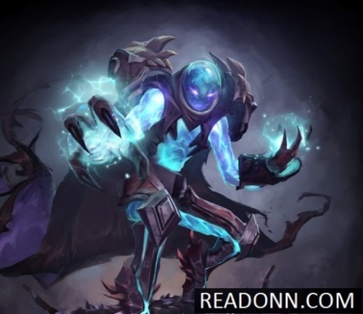 Dota 2: New Patch 6.86 brings new hero, Arc Warden