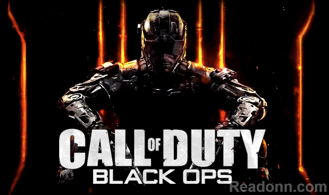 Try these tips for best COD Black Ops 3 Multiplayer experience