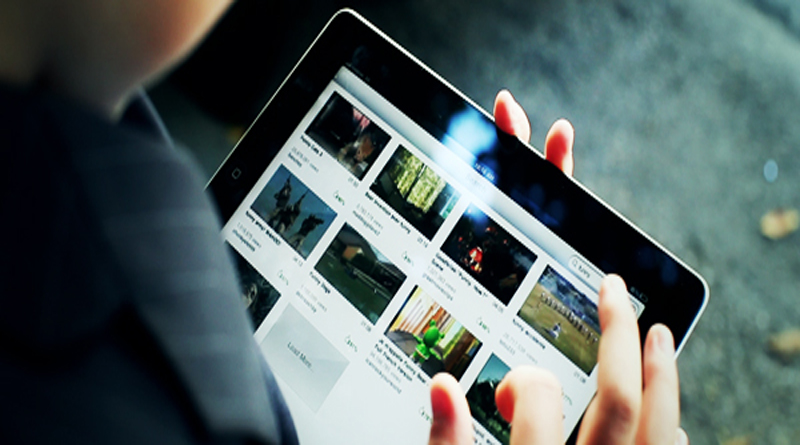 Eight alternative applications for YouTube on mobile