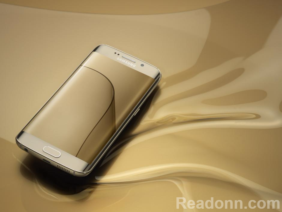 Samsung Galaxy S7: We hope these 7 rumors come true