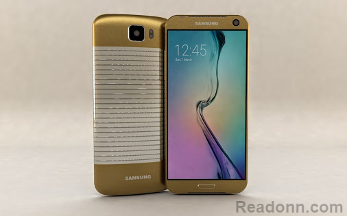 Samsung Galaxy S7: We hope these 7 changes come true
