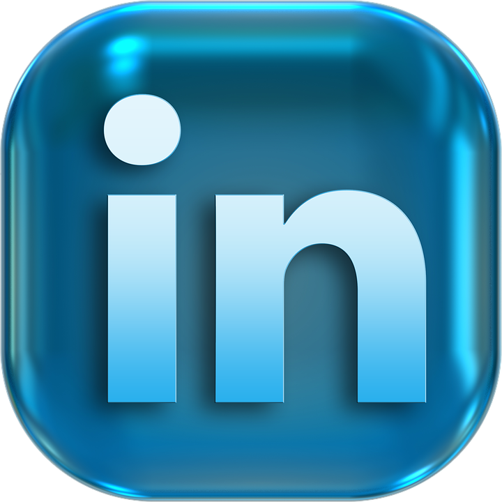LinkedIn launches a tool to know the average salary of a professional