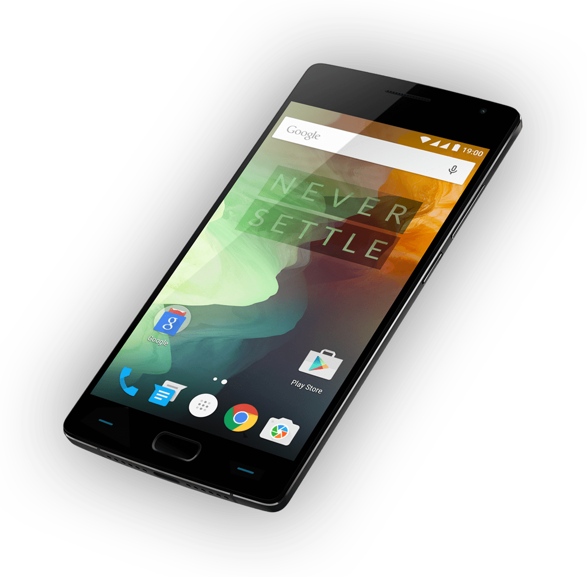 OnePlus 3T's official: major specifications and unbeatable in price