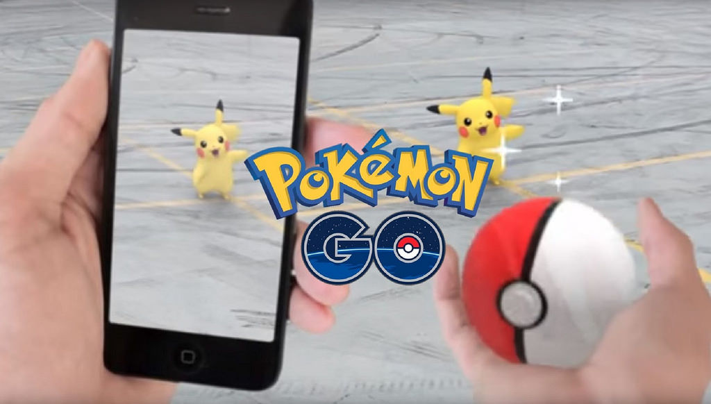 HOW TO PLAY POKEMON GO WITHOUT GYROSCOPE ON THE MOBILE?