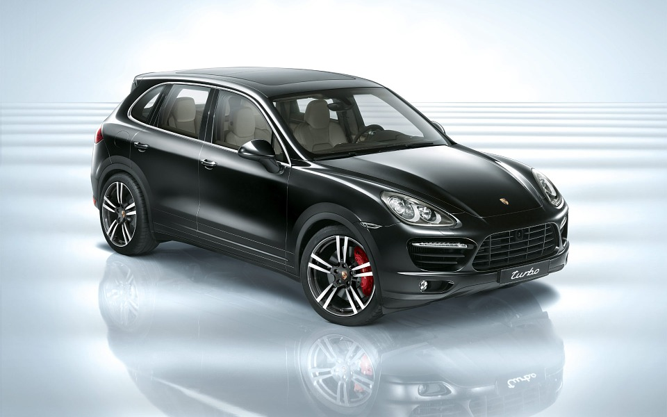 Porsche will invest in new 1400 employees developing electric cars after 3 years