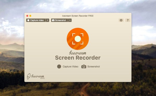How to record your Mac or PC screen in video