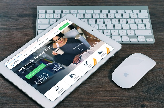 Apps to use your smartphone as a mouse or trackpad on your PC