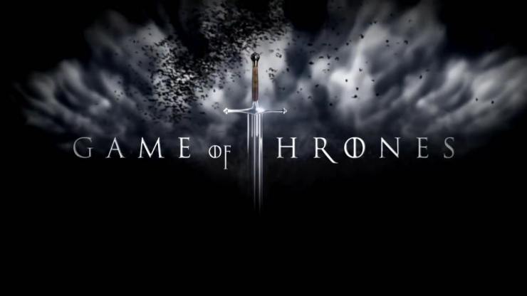 5 things to remember before starting the 7th season of Game of Thrones