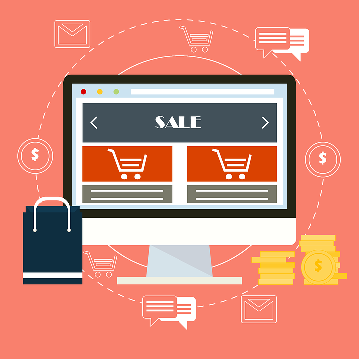 How to assemble several online shops with Woocommerce and a common shopping cart