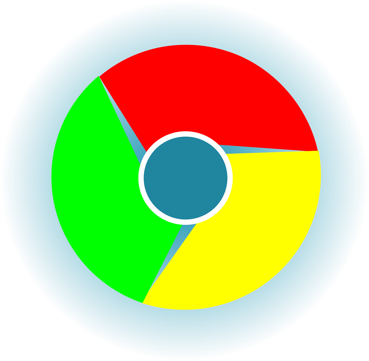Learn how to manage the memory and CPU that occupy the tabs and extensions of Google Chrome