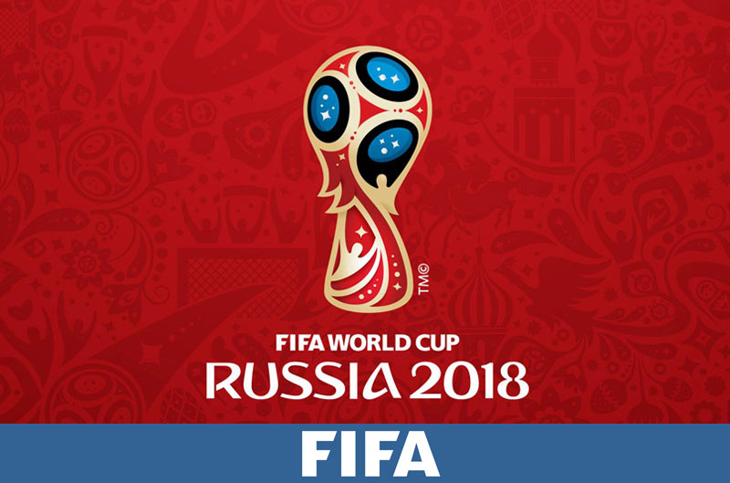 Websites and applications not to miss the results of the matches of Russia's World Cup 2018