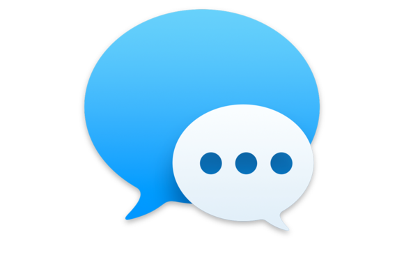 Android messages is now available in Web version