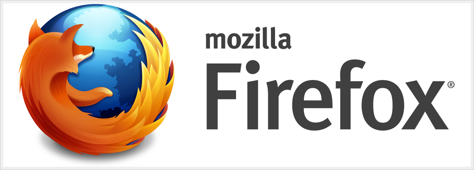 Mozilla is working on an experimental browser that is voice-controlled and can read articles