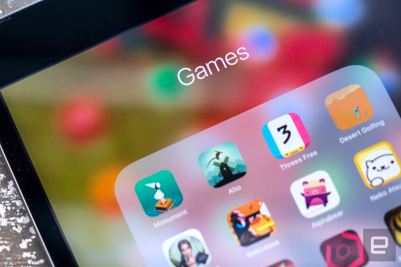 11 games to use offline this summer on iOS and Android