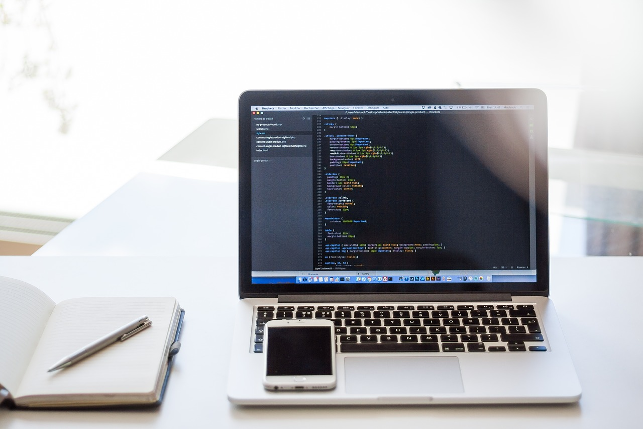 Coding tips, extension for Chrome that offers coding tips on every tab