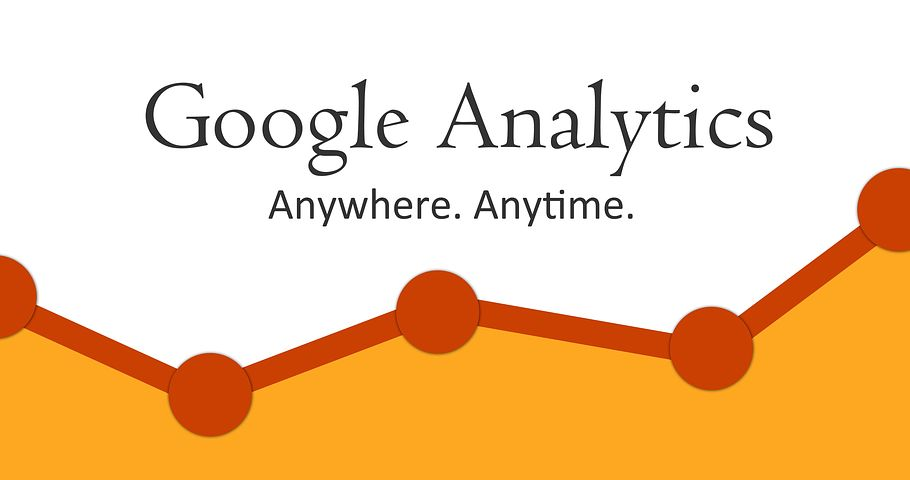 Google Analytics adds functions for cross-device strategy
