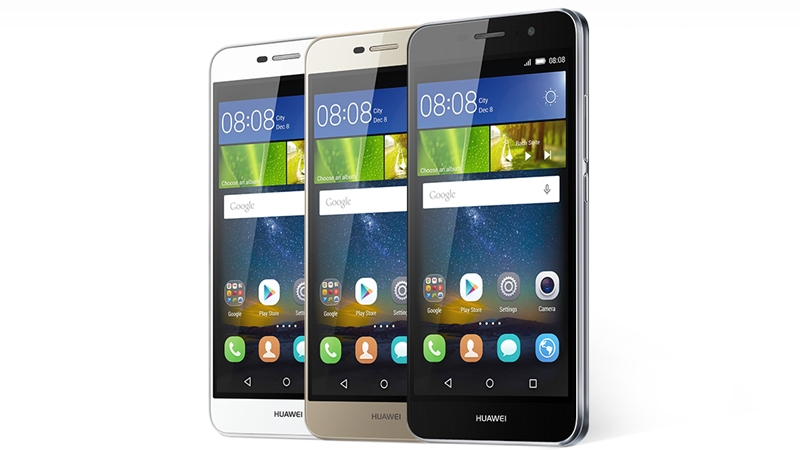 Seven phones with great battery to forget you look for plugs