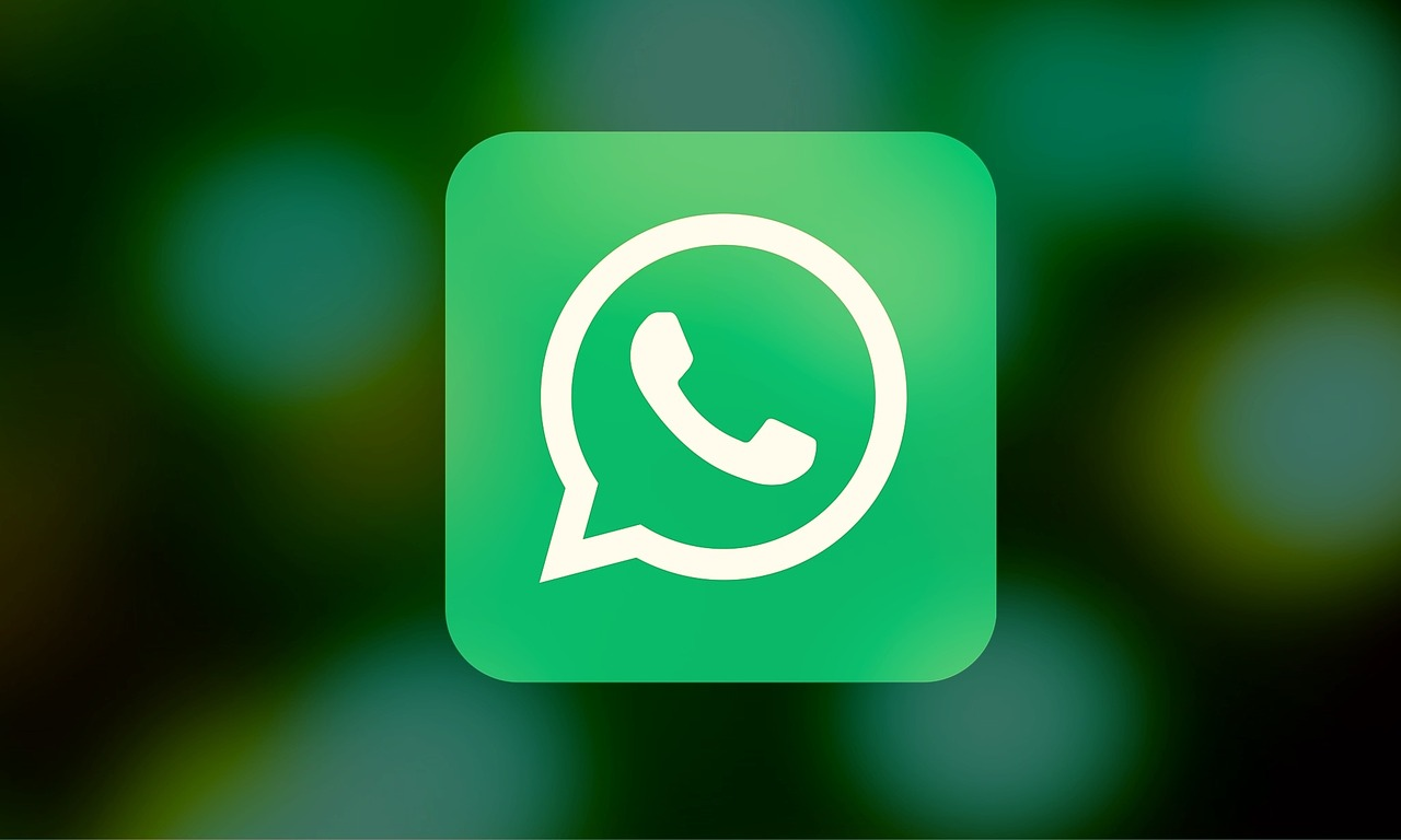 How to disable the double blue check of WhatsApp for Android